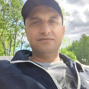 Миша, 30 лет, Новосибирск