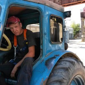 Денис, 30 лет, Городище