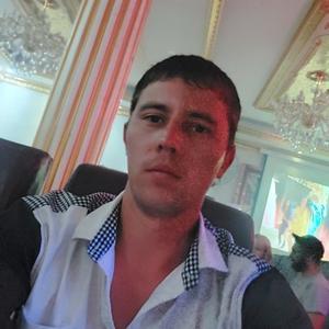 Виктор Бородулин, 27 лет, Владивосток