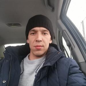Булат, 31 год, Оренбург