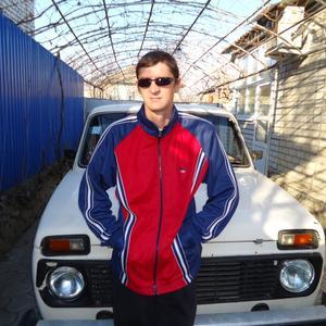 Олег, 42 года, Светлоград