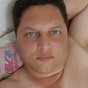 Aleks, 42 года, Минусинск