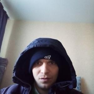 Санек, 27 лет, Волжский
