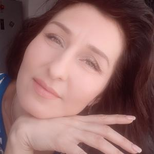 Ева, 37 лет, Иркутск