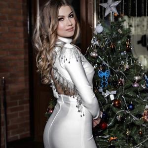 Анастасия, 24 года, Саратов