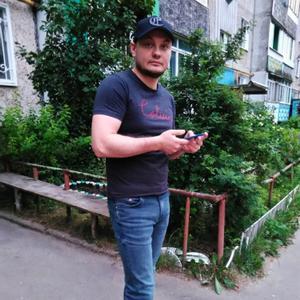 Serega, 30 лет, Иваново