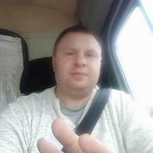 Олег, 40 лет, Александров