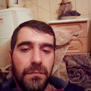 Камо, 43 года, Кропоткин