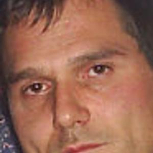 Александр, 42 года, Павловский Посад
