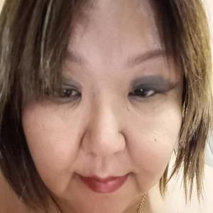 Сара, 51 год, Якутск