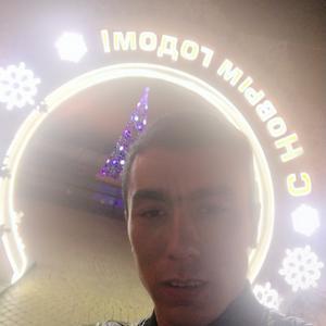Азик, 29 лет, Луховицы
