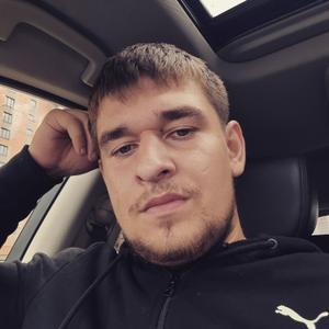 Александр, 22 года, Новосибирск