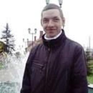 Яков, 30 лет, Окуловка
