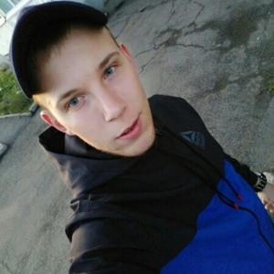 Илья, 25 лет, Усть-Илимск