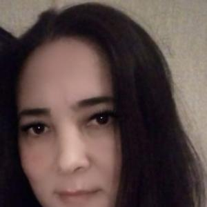 Аида, 34 года, Нефтеюганск