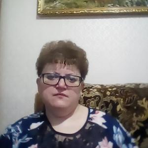 Нина, 40 лет, Волгореченск
