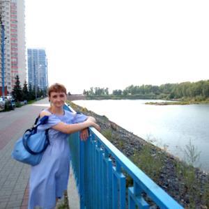 Ольга, 37 лет, Красноярск