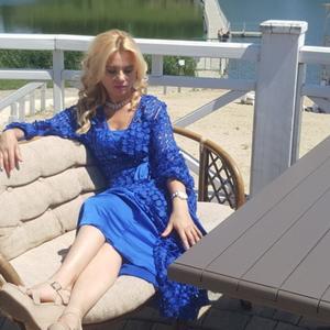 Елена Счастливая, 39 лет, Старый Оскол