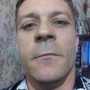 Андрей, 43 года, Поворино