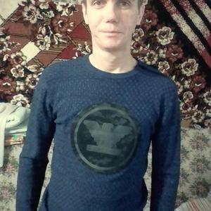 Евгений, 39 лет, Котельниково