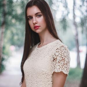 Светлана, 23 года, Дзержинск