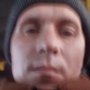 Алексей, 33 года, Ливны