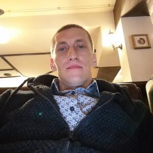 Дмитрий, 35 лет, Челябинск