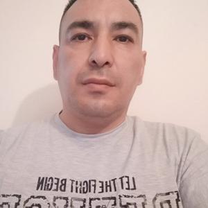 Ботя, 42 года, Санкт-Петербург