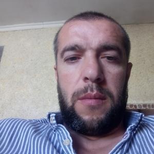 Magomed, 39 лет, Избербаш