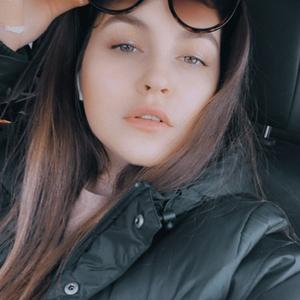 Yulia, 23 года, Междуреченск