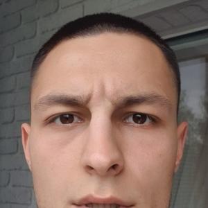 Кирилл Сулоев, 22 года, Стерлитамак