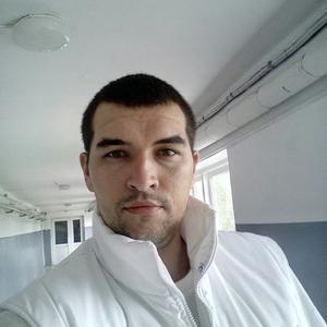Вадим, 33 года, Ефремов