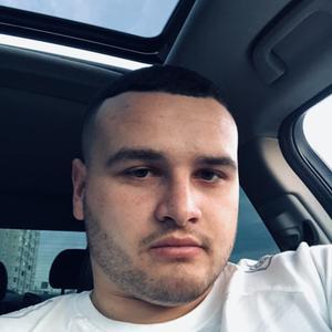 Денис Денисов, 26 лет, Сургут
