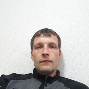 Андрей Лещёв, 29 лет, Алапаевск
