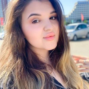 Регина Семенова, 26 лет, Казань