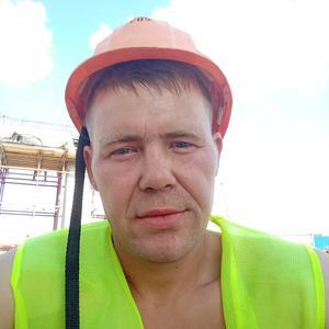 Павел, 35 лет, Москва