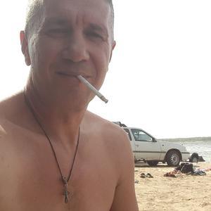 Михаил, 44 года, Набережные Челны