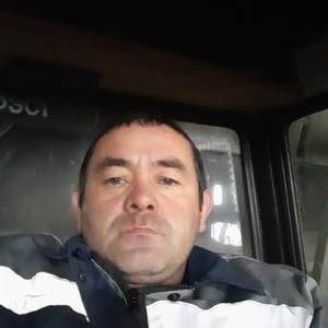 Зиннур, 42 года, Москва