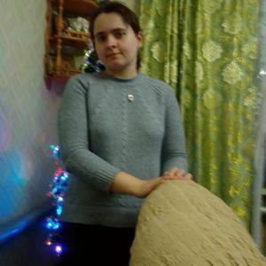 Юлия, 27 лет, Меленки