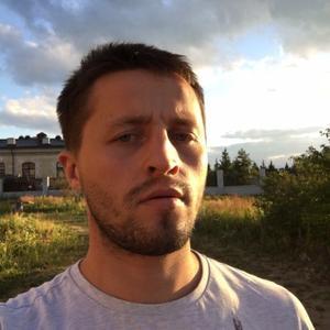 Den, 33 года, Химки