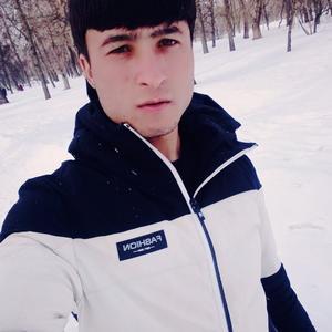 Роман, 22 года, Мценск