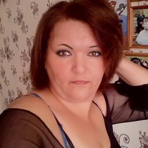 Аня, 43 года, Ессентуки