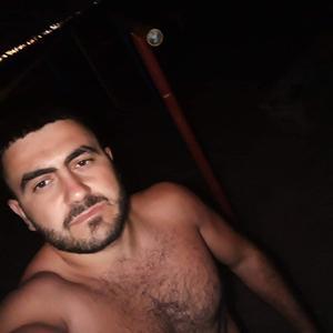 Грач, 24 года, Славянск-на-Кубани