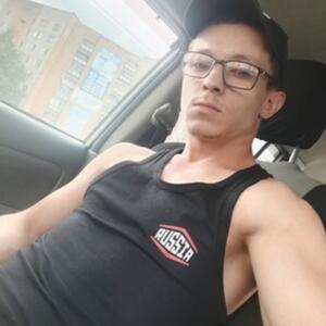 Максим, 26 лет, Искитим