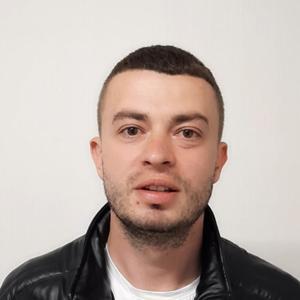 Константин, 33 года, Севастополь