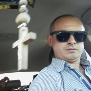 Игорь, 35 лет, Дзержинск