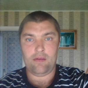 Artem, 33 года, Омск