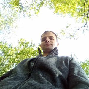 Александр, 30 лет, Калуга
