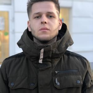 Игорь, 23 года, Тамбов
