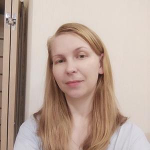 Ирина, 37 лет, Заречный